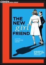 The New Girlfriend - François Ozon
