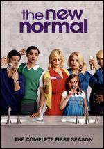 The New Normal: Season 01 -