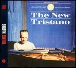 The New Tristano - Lennie Tristano