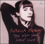 The New York Girls' Club