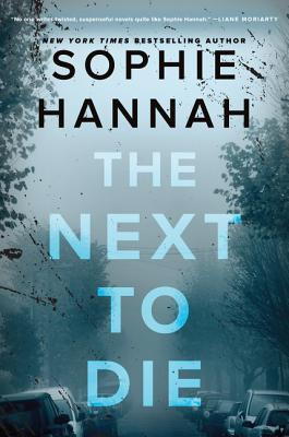 The Next to Die - Hannah, Sophie