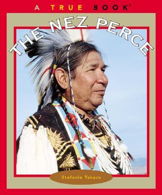 The Nez Perce -