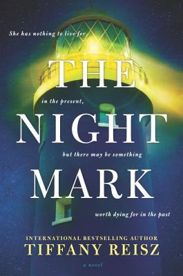 The Night Mark - Reisz, Tiffany