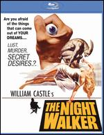 The Night Walker [Blu-ray] - William Castle