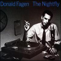 The Nightfly - Donald Fagen