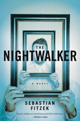 The Nightwalker - Fitzek, Sebastian