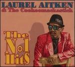 The No. 1 Hits