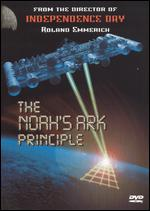 The Noah's Ark Principle - Roland Emmerich