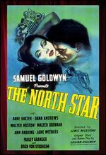 The North Star - Lewis Milestone