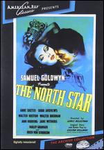 The North Star - Lewis Milestone