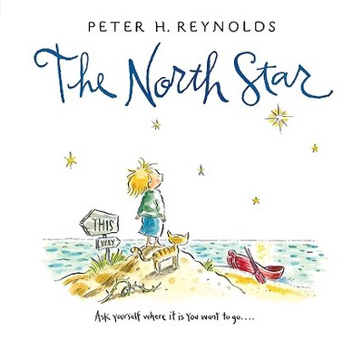 The North Star -