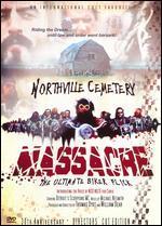 The Northville Cemetery Massacre