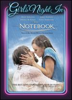 The Notebook - Nick Cassavetes