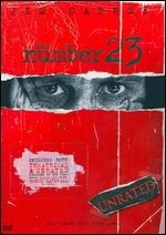 The Number 23 [Unrated] - Joel Schumacher