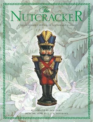 The Nutcracker - Daily, Don