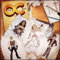 The O.C. Mix, Vol. 4 - Original TV Soundtrack