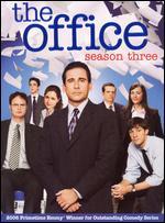 The Office: Season 03 -