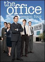 The Office: Season 04