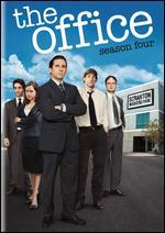 The Office: Season 04 -