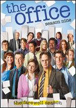 The Office: Season 09 -