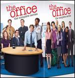 The Office: The Complete Series [38 Discs]