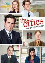 The Office: The Complete Series -