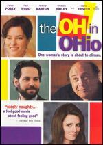 The Oh in Ohio [WS]