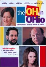 The Oh in Ohio - Adam Wierzbianski; Billy Kent