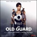 The Old Guard [Music from the Netflix and Skydance Film]