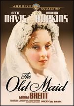 The Old Maid - Edmund Goulding