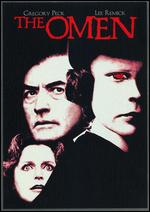 The Omen - Richard Donner