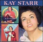 The One, The Only Kay Starr/Blue Starr