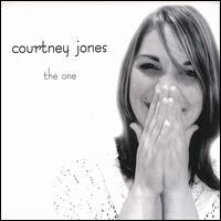 The One - Courtney Jones