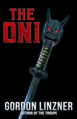 The Oni - Linzner, Gordon
