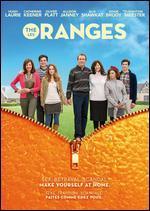 The Oranges The (les Oranges)