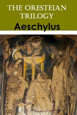 a review of the story of greek hero agamemnon in agamemnon and clytemnestra Clytemnestra, agamemnon's wife,  - review of agamemnon by aeschylus no works cited  a story of the trojan war and the flawed hero, achilles [tags: greek .