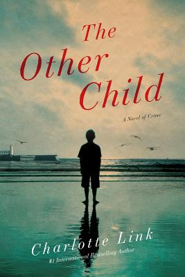 The Other Child - Link, Charlotte