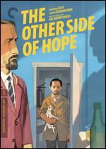 The Other Side of Hope [Criterion Collection] - Aki Kaurismäki