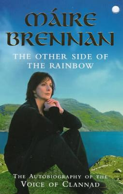 The Other Side of the Rainbow - Brennan, Maire