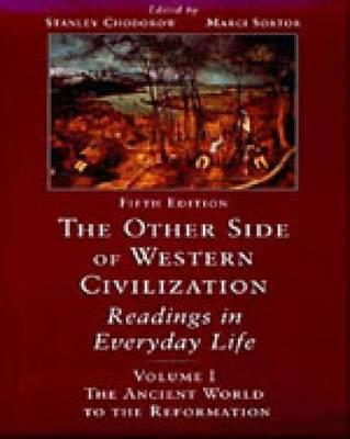 an introduction to the great issues in western civilization Persian leader cyrus the great and son conquer between nile rejection or transformation of near eastern traditions key to development of western civilization.