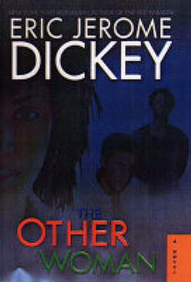 The Other Woman - Dickey, Eric Jerome