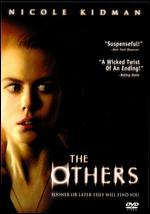 The Others [2 Discs]
