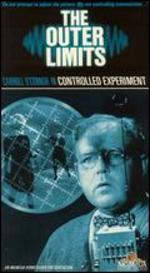 The Outer Limits: Controlled Experiment