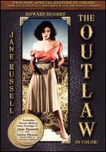 The Outlaw - Howard Hawks; Howard R. Hughes