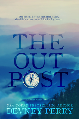 The Outpost - Perry, Devney