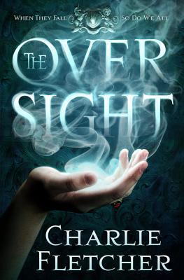 The Oversight - Fletcher, Charlie
