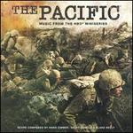 The Pacific [Original Score]