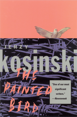 The Painted Bird - Kosinski, Jerzy N