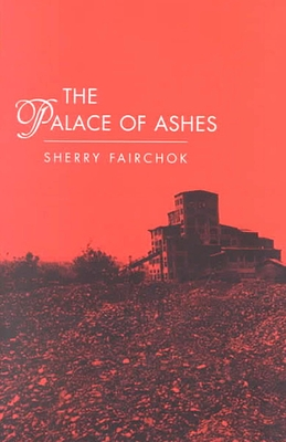 The Palace of Ashes - Fairchok, Sherry