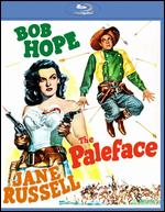 The Paleface [Blu-ray] - Norman Z. McLeod
